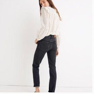 Perfect Vintage Jean